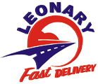 Leonary - Fast Delivery